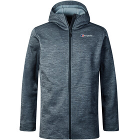 Berghaus Kamloops Jacket Men grey